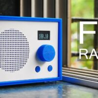 fm radio player apps without internet